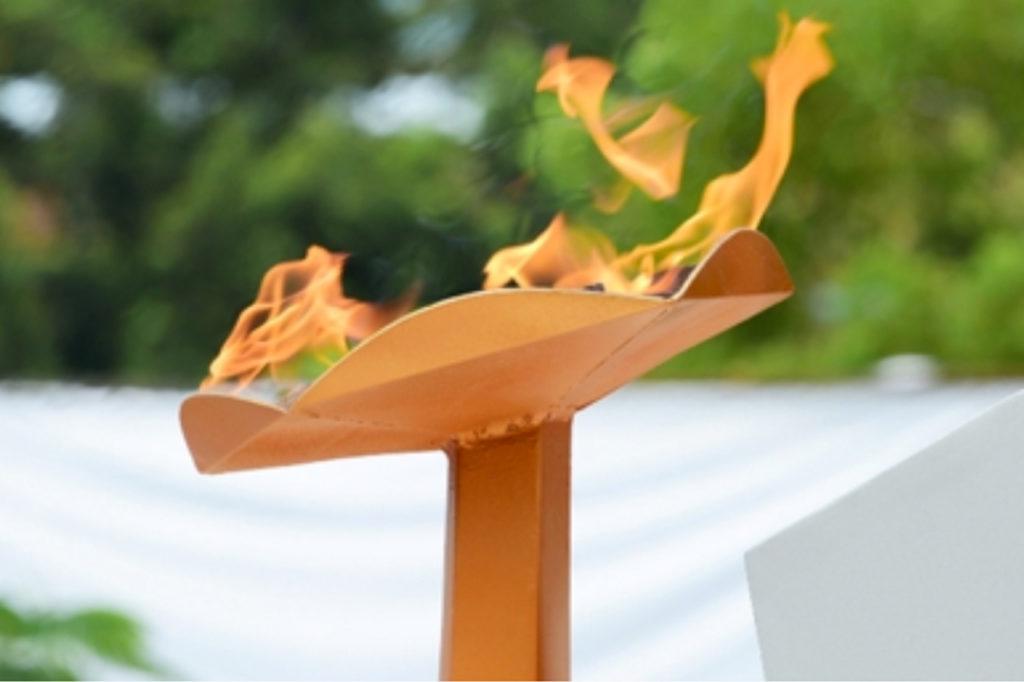 26ème Commémoration du Génocide de 1994 perpétré contre les Tutsibox